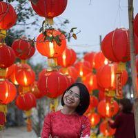 Xuan Bui's Photo