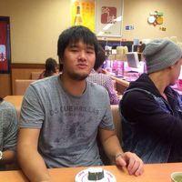 On Takahashi's Photo
