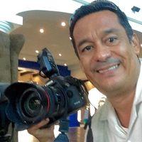 Luis Enrique Dwp's Photo
