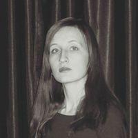 Venera Garaeva's Photo