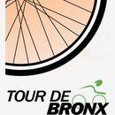 Tour De Bronx's picture