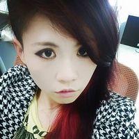 Olivia Wu's Photo