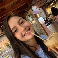 Maria Moya's Photo