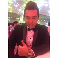 Melving Pig's Photo