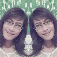 Meilia  Putri's Photo