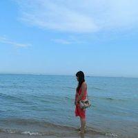 Nahyun Kim's Photo
