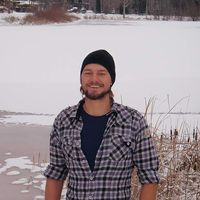 Josh Jacobsen's Photo