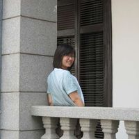 Lu Feng's Photo