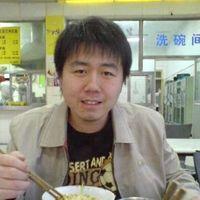 Wang Chenyi's Photo