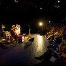 CS London - FREE Theatre & Social @ RADA's picture