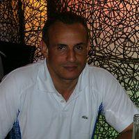 TOULAL ABDERRAHIM's Photo