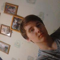 Максим Floyd's Photo