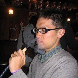 Kosuke Sumida