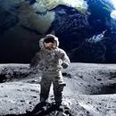 Hitchhiking To Moon (Alone)'s picture