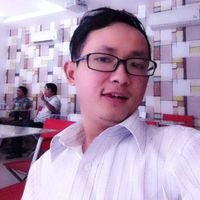Nguyen Duy Khang's Photo