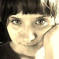 Esperanza Chavoya's Photo