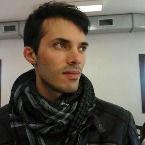 Mattia Matrone's Photo