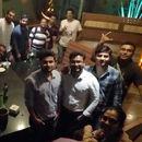 "Surfers Talk - II ""Lets Rock Again Pune""'s picture"
