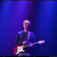 Mathias Nyqvist's Photo