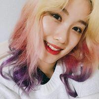 Hyewon Jee's Photo