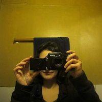 Alice Mascarell's Photo