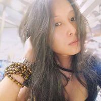 Juan Li's Photo