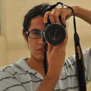 Daniel Garcia's Photo