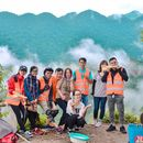 Ha Giang motorbike trip's picture