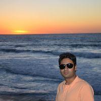 Amit Bhushan's Photo