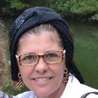 Marlene Lochs's Photo