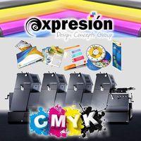 Grupo Expresión's Photo
