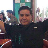 Caleb Dorantes's Photo