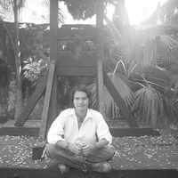 Pedro Romero's Photo