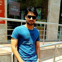 Anil Bunkar's Photo