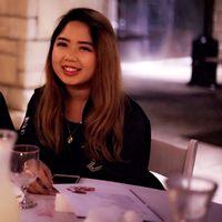 Tran Nguyen's Photo