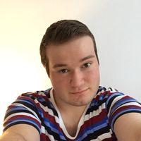 Anton Johan's Photo