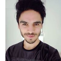 Tritar Mohamed Youssef's Photo
