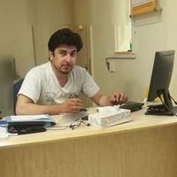Farooq Khan's Photo