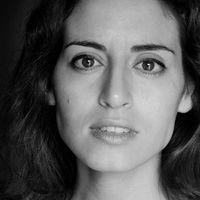Silvana Pérez's Photo