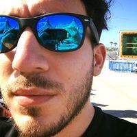 Luis Carrasco's Photo