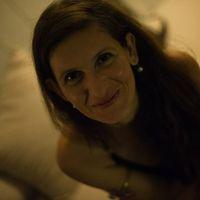 Susana Garcia's Photo