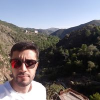lazhar naas's Photo