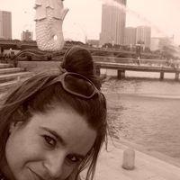 Pola Gradek's Photo