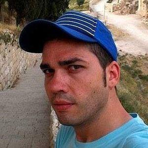 Daniel Vaquera's Photo