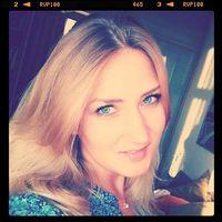 Polina Novoselova's Photo