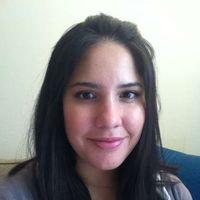 Carla Cabrera's Photo