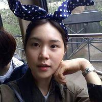 Sungyeon Kim's Photo