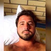 Vinicius Andrade's Photo