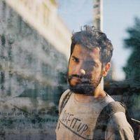 Luciano Lioi's Photo