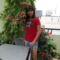 Photos de TRANG DUONG THANH